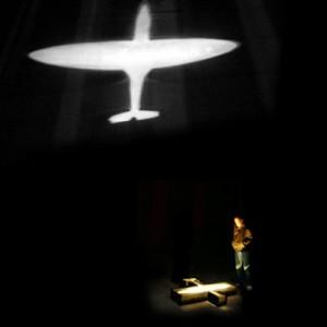 ghost-plane_-lukejerram