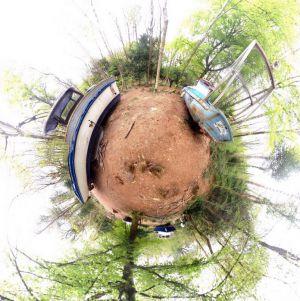 360view1.jpg